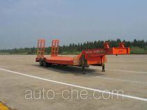 RJST Ruijiang WL9350TDP lowboy