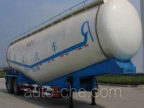 RJST Ruijiang WL9351GSN bulk cement trailer