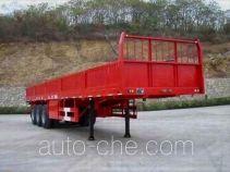 RJST Ruijiang WL9400 trailer