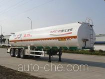 RJST Ruijiang WL9400GSY aluminium cooking oil trailer