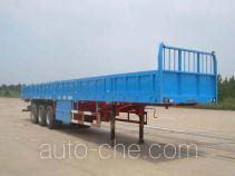 RJST Ruijiang WL9401 trailer