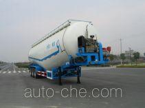 RJST Ruijiang WL9401GFL bulk powder trailer