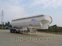 RJST Ruijiang WL9401GFLA low-density bulk powder transport trailer
