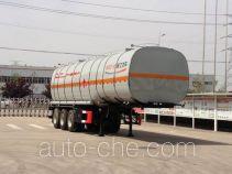 RJST Ruijiang WL9401GLY полуприцеп цистерна битумная (битумовоз)
