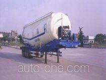 RJST Ruijiang WL9401GSN bulk cement trailer