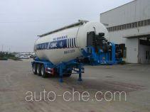 RJST Ruijiang WL9401GXH ash transport trailer