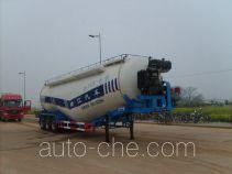 RJST Ruijiang WL9402GFL полуприцеп для порошковых грузов