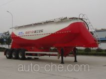 RJST Ruijiang WL9402GFLC medium density aluminium alloy powder trailer