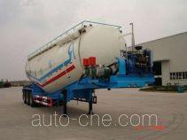 RJST Ruijiang WL9402GSN bulk cement trailer