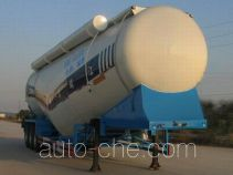 RJST Ruijiang WL9403GFL bulk powder trailer