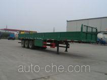 RJST Ruijiang WL9404 trailer