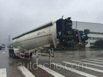 RJST Ruijiang WL9404GXHA ash transport trailer
