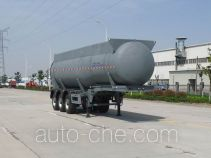 RJST Ruijiang WL9405GFL medium density bulk powder transport trailer