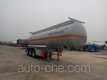 RJST Ruijiang WL9406GRYC flammable liquid tank trailer