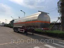 RJST Ruijiang WL9406GSY aluminium cooking oil trailer