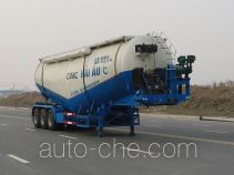 RJST Ruijiang WL9407GFL low-density bulk powder transport trailer