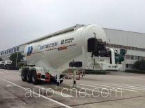RJST Ruijiang WL9409GXH ash transport trailer