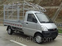 Wuling WLQ5029CCYBCY stake truck