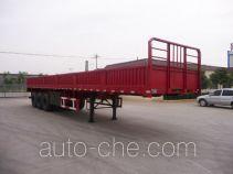 Yazhong Cheliang WPZ9400 trailer