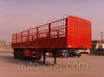 Yazhong Cheliang WPZ9401CCY stake trailer