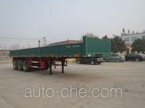 Yazhong Cheliang WPZ9402 trailer