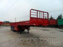 Yazhong Cheliang WPZ9403 trailer