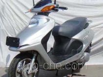 Wanqiang WQ100T-S scooter