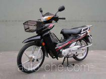 Wanqiang WQ110-22 underbone motorcycle