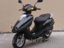 Wanqiang WQ125T-12S scooter