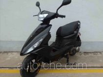 Wanqiang WQ125T-13S scooter