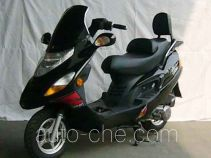 Wanqiang WQ125T-2S scooter