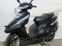 Wanqiang WQ125T-3S scooter