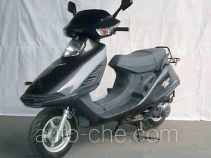 Wanqiang WQ125T-4S scooter