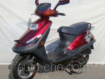 Wanqiang WQ125T-5S scooter