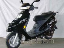 Wanqiang WQ125T-S scooter