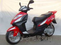Wanqiang WQ150T-2S scooter