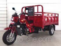 Wanqiang WQ250ZH-16A cargo moto three-wheeler