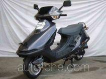 Wanqiang WQ50QT-2S 50cc scooter
