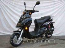 Wanqiang WQ50QT-3S 50cc scooter