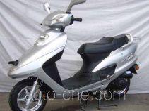 Wanqiang WQ50QT-5S 50cc scooter