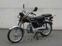 Wanqiang WQ70-2 motorcycle