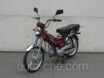 Wanqiang WQ70 motorcycle