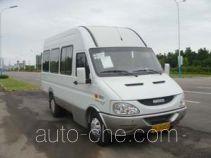 Sanwei WQY5042LJ motorhome