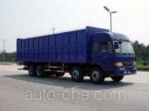Sanwei WQY5310XXY box van truck