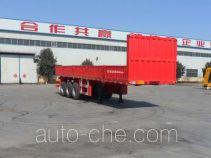 Sanwei WQY9404 trailer