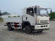 Wanshan WS1041G cargo truck