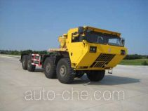 Wanshan WS2251 off-road vehicle