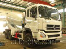 Dongrun WSH5250GJB concrete mixer truck