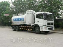 Sihuan WSH5254GXY industrial vacuum truck