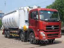 Sihuan WSH5310GXY industrial vacuum truck